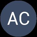 Acme C C Product icon