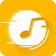 App Daily Workout Music-Weight Loss&Health APK for Windows Phone