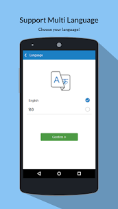 Sarkari Naukri – Govt job search – free jobs alert Apk Download For Android 1