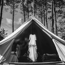 Photographe de mariage Garderes Sylvain (garderesdohmen). Photo du 26.09.2016