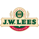 J.W. Lees Harvest Ale 2011 Sherry Casks