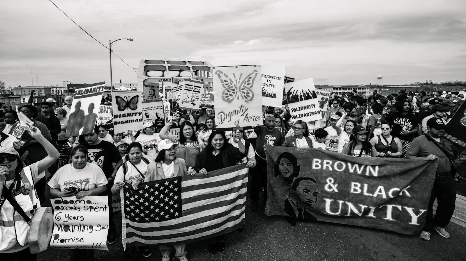Selma 2015 ACIJ.jpg