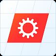 SolarEdge Inverter SetApp: Commissioning Made Easy