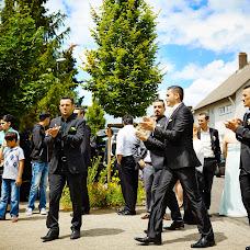 Wedding photographer Gökhan Orhan (goekhanorhan). Photo of 28.07.2014