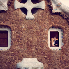 Wedding photographer Mircea Marinescu (marinescu). Photo of 03.06.2016