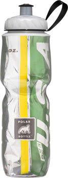 Polar Insulated Bottle 24oz alternate image 11