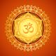 Download Sant Sakha - संत सखा Marathi Granth Sampada Pothi For PC Windows and Mac