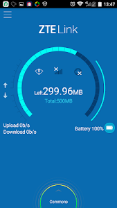 ZTELink V3 1 6 + (AdFree) APK for Android