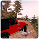 Drive Offroad: 4x4 Madness (game)