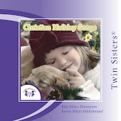 Twin Sisters: Christian Holiday Songs