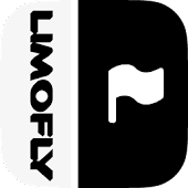 Limofly™ Driver App