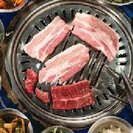 Bungy Jump Korean BBQ 笨豬跳韓式燒肉