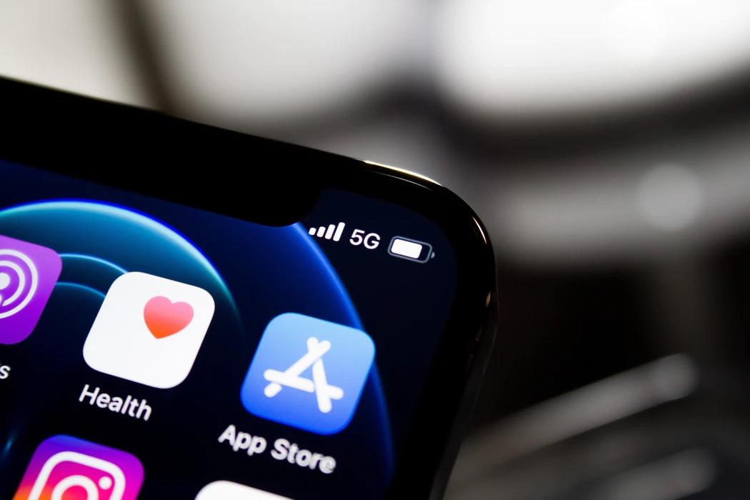 Как 5G интернет повлияет на диджитал маркетинг