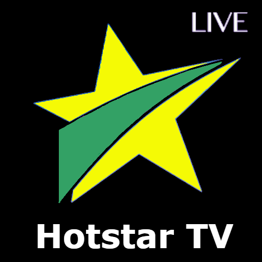 Guide Hotstar TV Movies Live