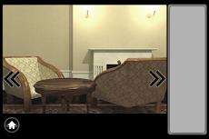 脱出ゲーム old roomのおすすめ画像2