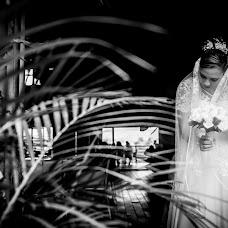 Wedding photographer Jairo Duque (Jairoduque). Photo of 22.03.2018