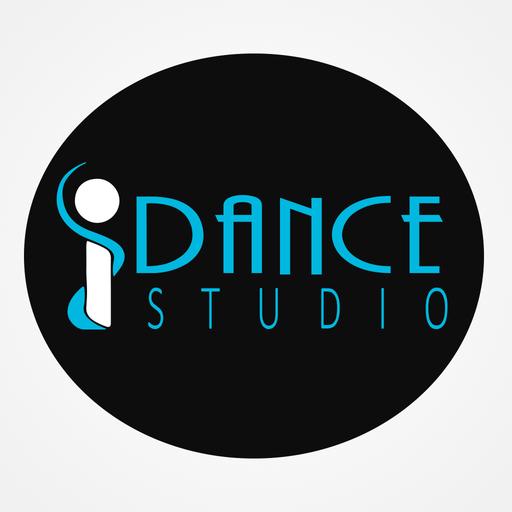 IDance Studios
