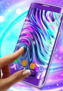 1070+ Wallpaper Cantik Hp Samsung Terbaik