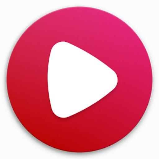 Tamil Video Songs file APK for Gaming PC/PS3/PS4 Smart TV