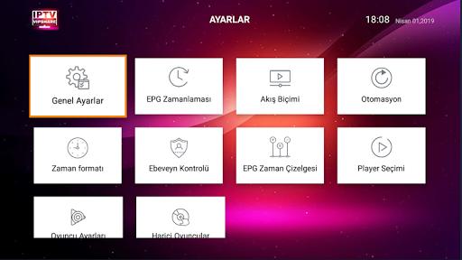 vipshare screenshot 5