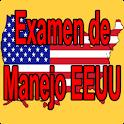Examen de Manejo EE UU 2021 icon