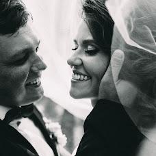 Wedding photographer Rustam Mendubaev (RustPhoto). Photo of 26.10.2017