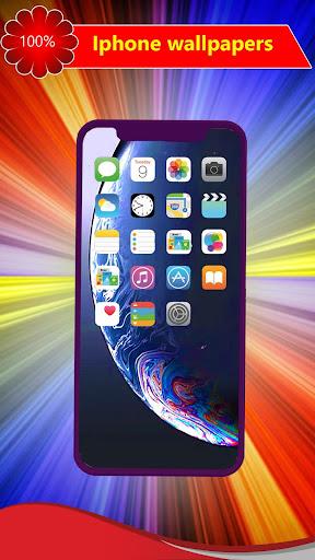 download wallpaper hd iphone x max