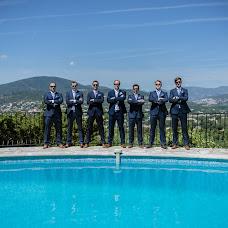 Wedding photographer Audrey Bartolo (bartolo). Photo of 22.07.2015