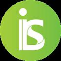 IntelliShopper icon