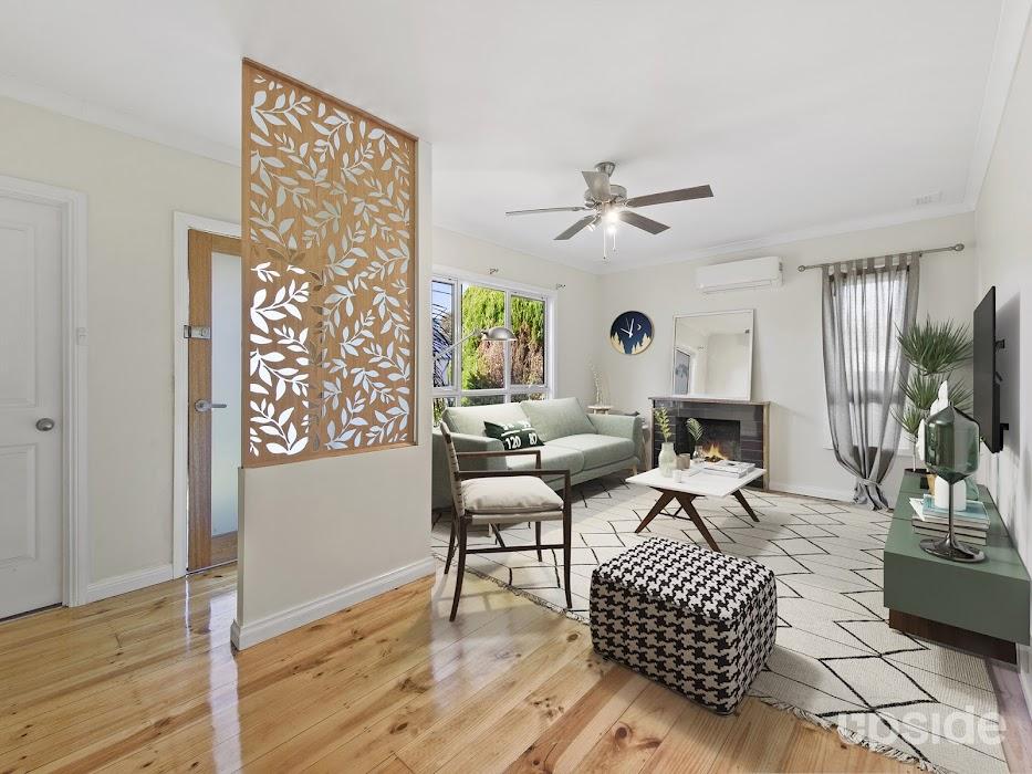 Main photo of property at 20 Oak Avenue, Doveton 3177