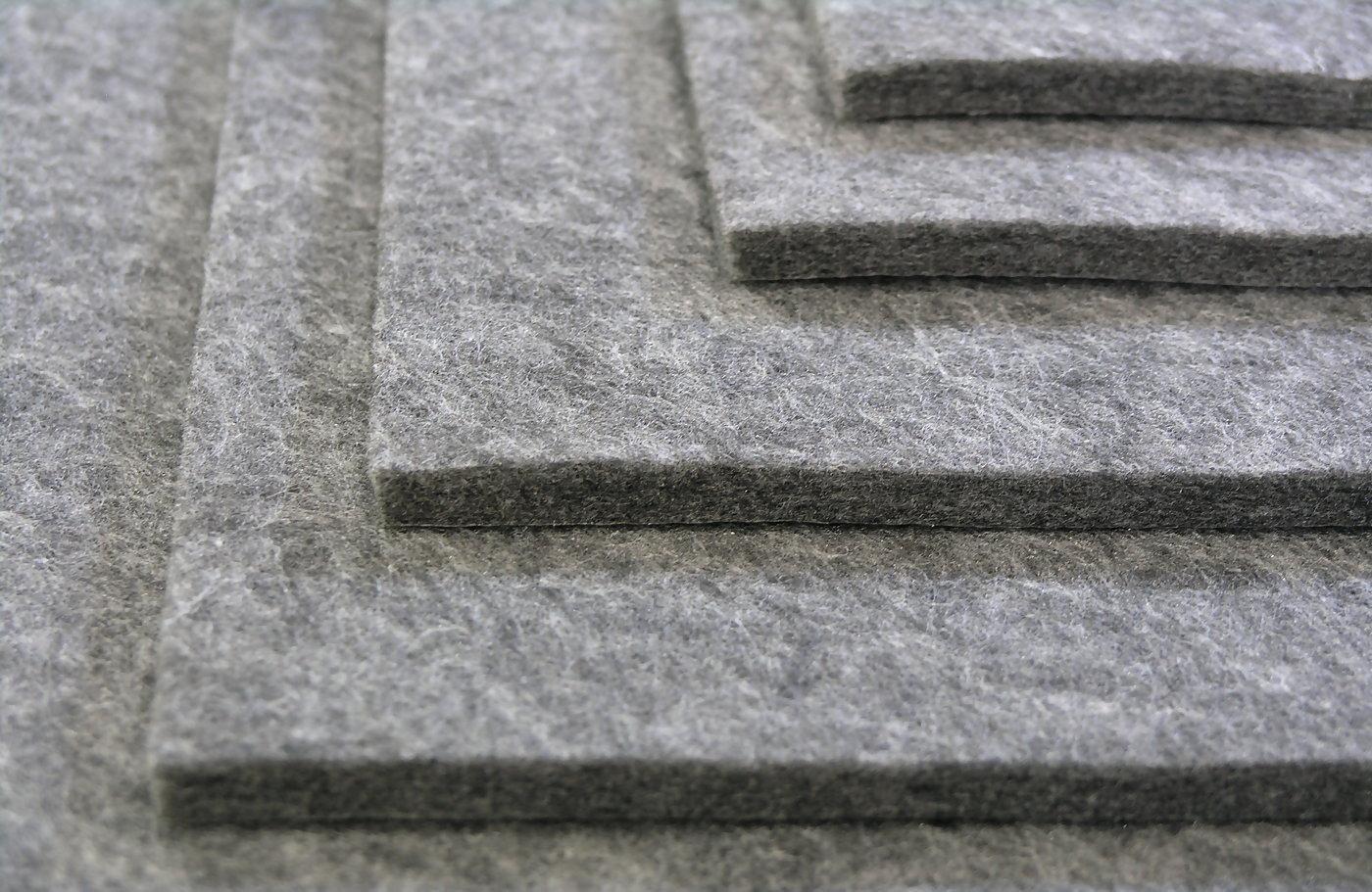 Войлок срок службы купить ткань на постельное белье в москве розницу
