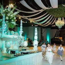 Wedding photographer CESAR LOPEZ VENTURA (CESARLOPEZVENT). Photo of 02.09.2016