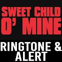 Sweet Child o' Mine Ringtone icon