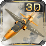 Army Plane 3D Flight Simulator 1.1.1 Apk