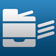 RICOH Device Manager NX icon