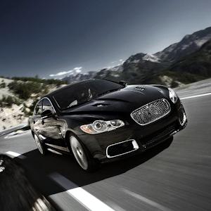 Wallpapers Cars Jaguar download