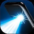 Super Bright LED Flashlight Pro