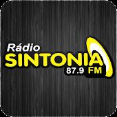 Sintonia 87,9 Mhz