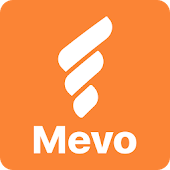 Mevo Fitness, Workout & Diet App for Weight Loss