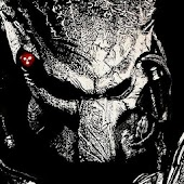 Predator Wallpapers For Phone Android APK Download Free By BK Develop