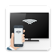 Wireless Connecter To Tv