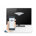 Wireless Connecter To Tv APK