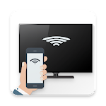 Wireless Connecter To Tv 4.0