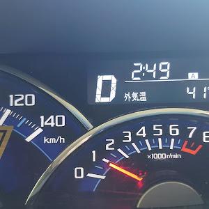 タントカスタム LA600S LA600SAのカスタム事例画像 You kun さんの2020年08月15日20:31の投稿
