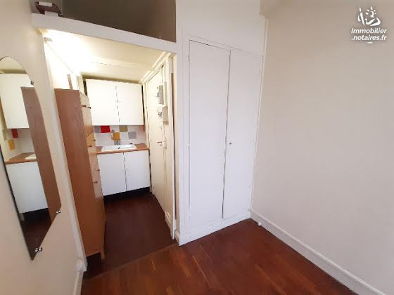 Vente chambre 10,28 m2