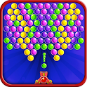 Bubble Shooter Game icon