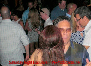 Photo: The 1st & 3rd Saturday of the Month Latin & International Party SATURDAY NIGHT EXCLUSIVE! Info at www.PRProductions.net