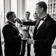 Fotograf ślubny Tanya Bogdan (tbogdan). Zdjęcie z 22.12.2018