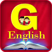 English Grammar Basic