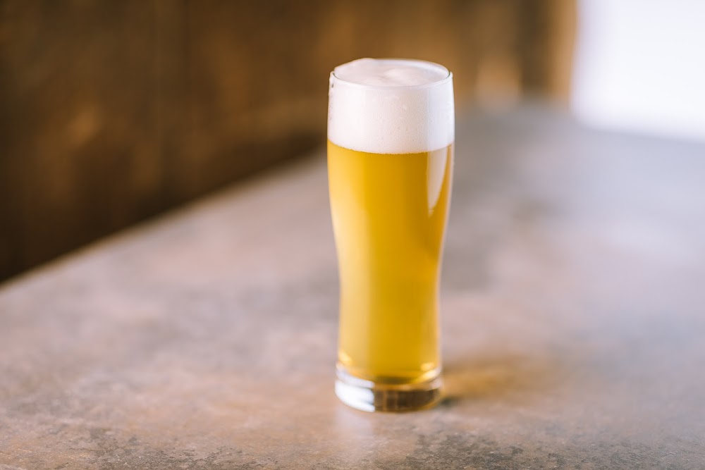 types-of-beer-list_pale_lager